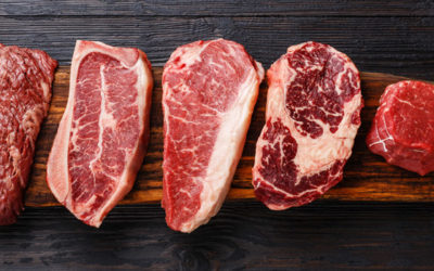 Red Meat: Is it Healthy or Not?