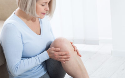 The challenge of osteoporosis and how to manage it